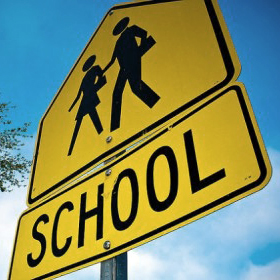 school-crossing-sign-flickr-brianjmatis-630x420-e1349194643873